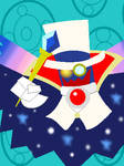 Count Bleck :D