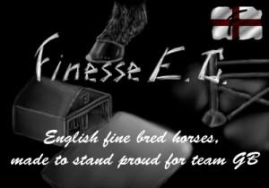 FinesseEC's Profile Picture