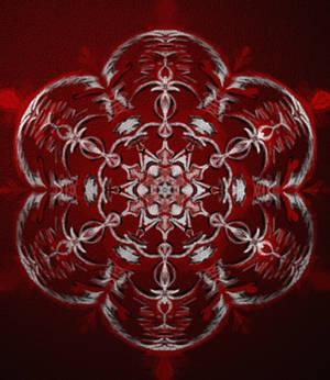 szimmetria 3 - simmetry 3