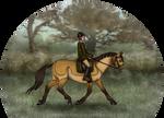 The Harpley Hunt #2