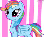 RD from MLP:FIM