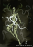 Bride Of Necro