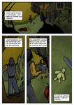 Armem Enlom Comic Pg 2 - old