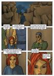 Armem Enlom Comic Pg 3 - old