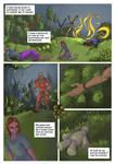 Armem Enlom Comic Pg 2