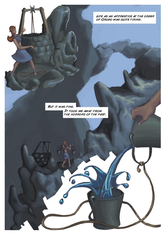 Armem Enlom Comic Pg 4