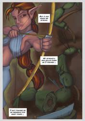 Armem Enlom Comic Pg 5