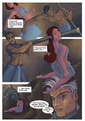 Armem Enlom Comic Pg 6