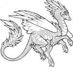 Birdy Dragon