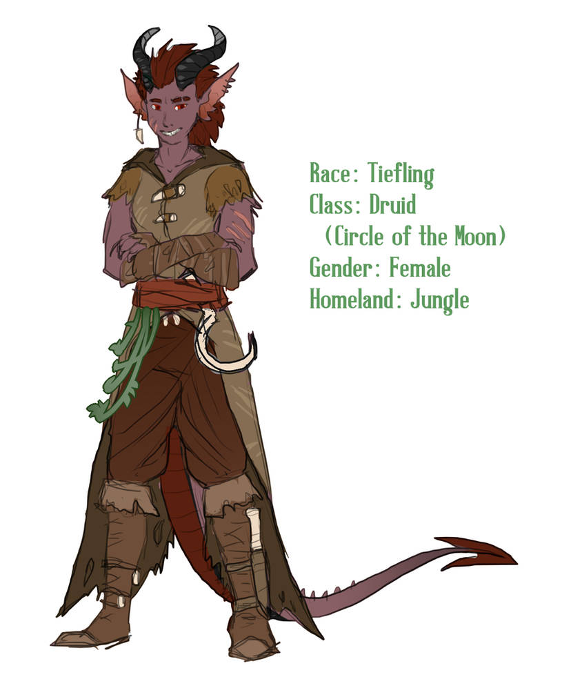 Druid Names Male Dnd The tabaxi name generator can generate thousands of ideas for your project, so feel free to keep clicking and at the end use the handy copy feature to export your tabaxi names to a text editor of your choice. alessandro orsini