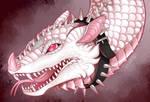 Dragoniibs