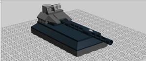 M-24 LrFST