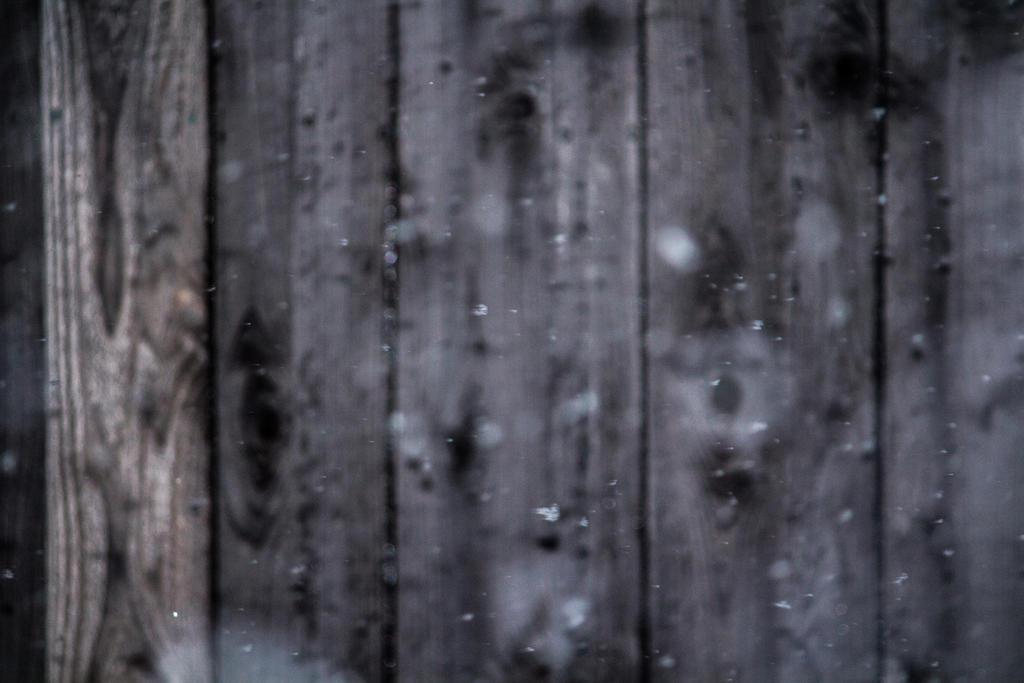 Cold by Smoke-Violin