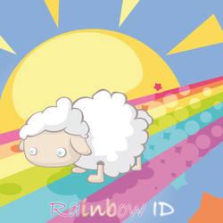 Rainbow Sheep ID