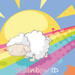 Rainbow Sheep ID