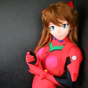 doller98-TAKA's Profile Picture