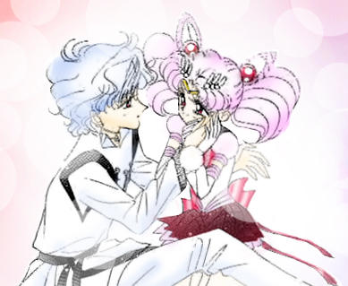 rini y heliot Chibimoon_and_Helios_by_SMeadows