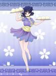 Akane's Dumplings