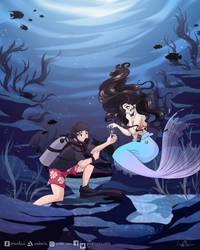 Deep Sea Proposal