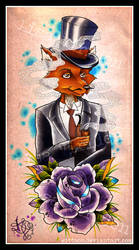 :mistah.fox: