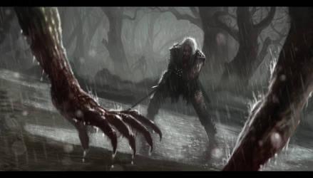Geralt v2