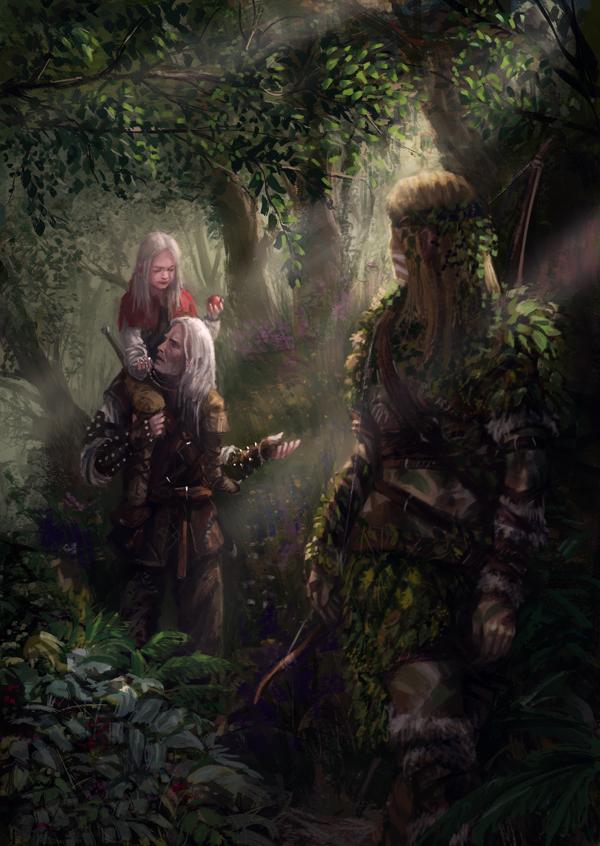 https://orig00.deviantart.net/9891/f/2014/357/b/4/the_sword_of_destiny_by_afternoon63-d8aw4u6.jpg