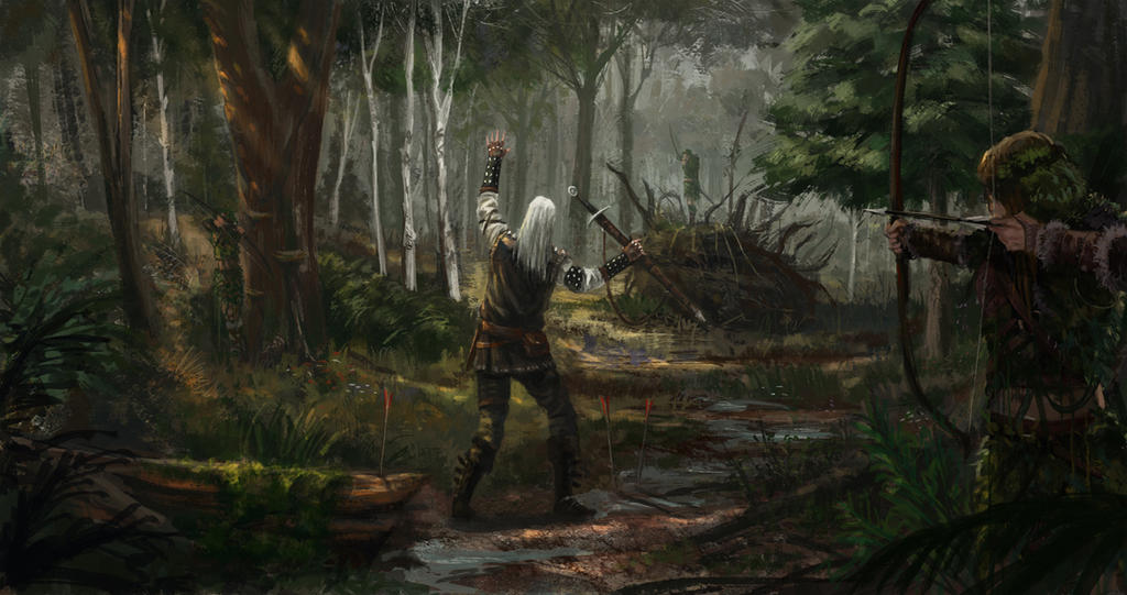 https://img00.deviantart.net/2b93/i/2016/018/2/1/the_sword_of_destiny_2_by_afternoon63-d9ogitv.jpg