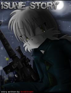 AvalDragon's Profile Picture