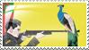 Fun. stamp