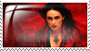 Within Temptation stamp by anime-girl13