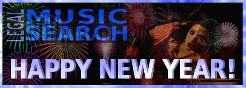 LMS HAPPY NEW YEAR LOGO by paradigm-shifting