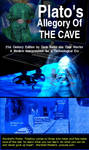 21st Century Cave Allegory