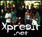 Xpresit Synchweb Header 01 by paradigm-shifting