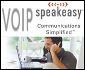 Speakeasy VOIP WWW Button by paradigm-shifting