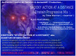 Einstein.Progressive.Music.Cvr by paradigm-shifting