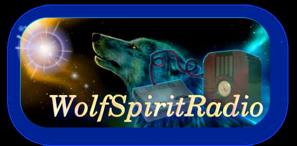 Wolf Spirit Radio