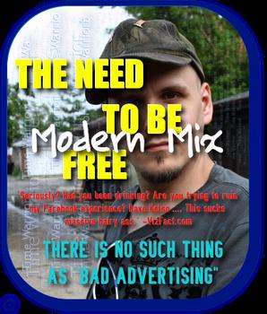 N2BF-MM No Bad Advertising