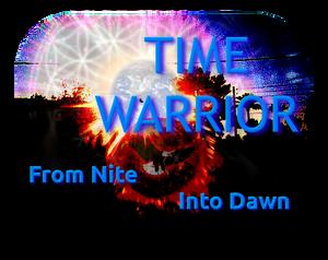 COVER IMAGE nite into dawn