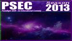 PSEC Season 2013 Thumbnail