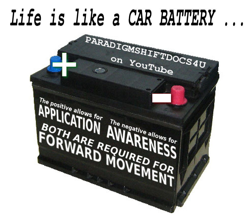 Car Battery Group Size T