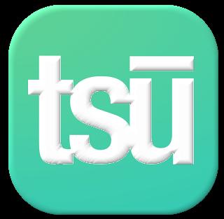 TSU Logo 3D