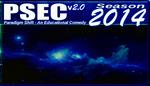 PSEC Season 2014 Thumbnail