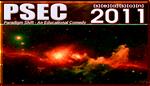 PSEC Season 2011 Thumbnail