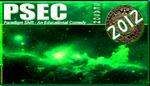PSEC Season 2012 Thumbnail