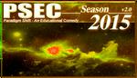 PSEC Season 2015