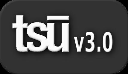 TSU v3.0 3D