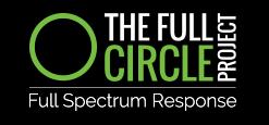 Full Circle Project Thumbnail