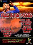 Make Earth The New Mars