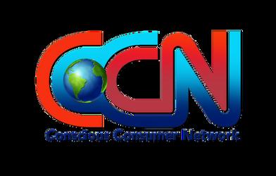 CCN 3D Transparent Background