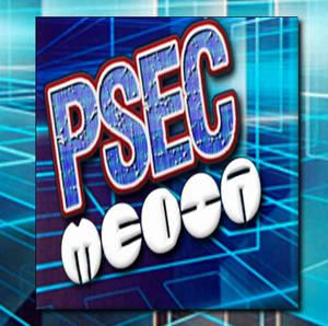 PSEC 2017 Steemit Avatar